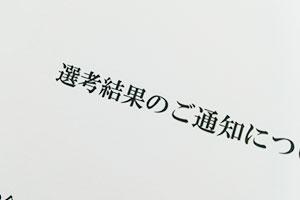 fl01_5.jpg