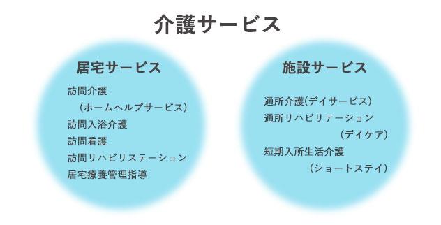 fukuhikaigo00.jpg